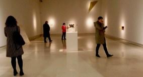 Quadriennale Roma