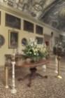 Chiara Lecca, A fior di pelle, Collezioni Comunali d'Arte, Bologna, foto-matteo-monti-copia_low_512x768_9b48eef4b79f25e6b4f18d16f05fdc61