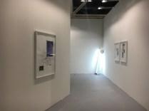 Galleria Maurizio Caligola, Monza