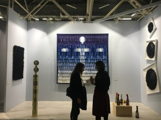 Galleria Primo Marella, Milano