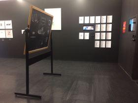 Saldi d'Artista, Giuseppe Stampone, Bologna 2017