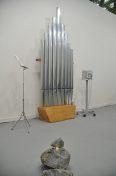 Michele Spanghero, Galerie Mazzoli, Berlino, ArteFiera 2017