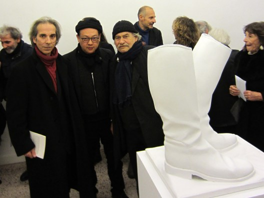 Felice Levini