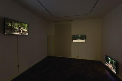 Installation_view_03_72px