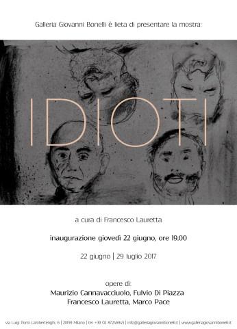 Invito_Idioti_web
