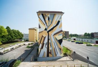 LunettaColori2017-6_Foto-LivioNinni_b-58, Mantova