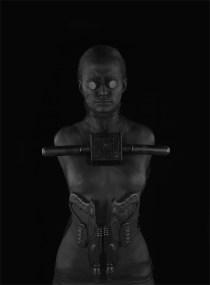 Marco-Bolognesi-Bellatrix-2017-collage-corporeo-Sendai-City-the-truth-Biennale-di-Curitiba