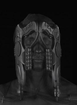 Marco-Bolognesi-The-inquietude-of -Ahlena-2017-collage-corporeo-Sendai-City-the-truth-Biennale-di-Curitiba