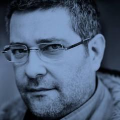 Ivan Quaroni 1