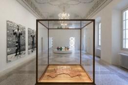 Ai Weiwei a Milano