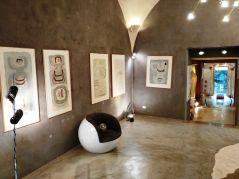 Franca Maranò - Misia Arte - Bari