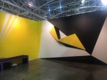 Galleria Francesco Pantaleone - Palermo/Milano - Artissima 2017