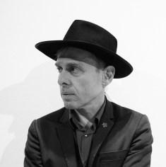 RobertoPaciDalo_portrait.