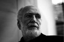 RobertAdrian_portrait