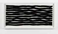 Sol Lewitt - Untitled 2005 - Ph TIziano Doria