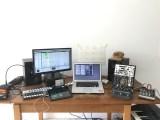 SoundStudio_set_up01