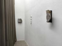 Fabrizio Prevedello, Interno / Interior, Cardelli & Fontana artecontemporanea - Sarzana. Photo credits Dario Lasagni e Camilla Maria Santin