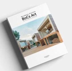 Bocs-Art-cop