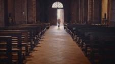 Ferruccio Ascari - Silenzio, Film Rumore, 2017