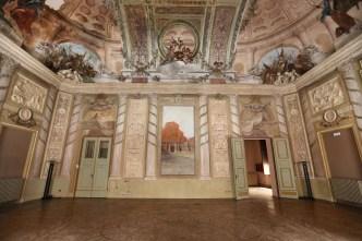 03_-Palazzo-Pallavicini