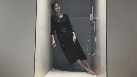 SILVIA MORANDI | MERANO (Bz)