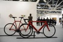 Antonio Riello, Labs Gallery, Bologna