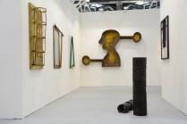 Giovanni Termini - Galleria Me Vannucci - Pistoia - ph Roberto Sala