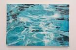 Amparo Sard - Galleria Paola Verrengia - Salerno - Arte Fiera 2018 - ph Roberto Sala