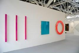 Ivan De Menis, ProjectB, Milano
