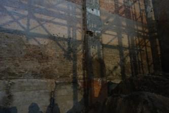 """intrepida"" workshop, collective performance and installation - Production: GAER - MDA - Geco - Regione Emilia Romagna"