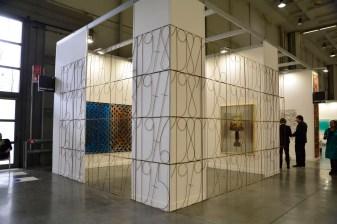 Galleria Federico Luger