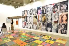 Teresa Margolles - Galerie Teresa Kilchmann