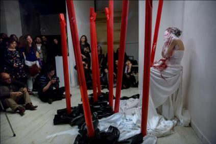 Bosco Rosso_Alberto Timossi e Tiziana Cera Rosco_CURVA PURA_ph.Yuliya Galycheva (16)