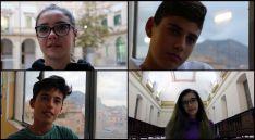 Stefania Galegati Shines, Le grandi domande, 2017, video, 56'55''