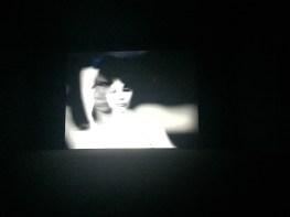 Bruce Corner, Breakaway, 1966 - Paula Cooper Gallery NY in collaboration whit Kohn Gallery Los Angeles