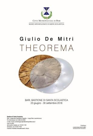 pinacoteca_locandina_theorema
