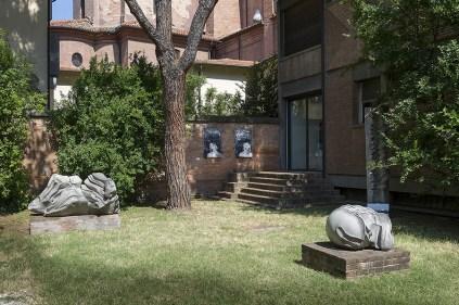 SCC, Room 60, ph. Fabio Liverani