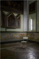 Gian Maria Tosatti - Episodio di Catania - 2018 - performative installation - site specific - detail - 08-1