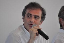 Massimiliano Scuderi