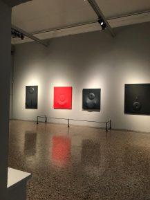 BONALUMI 1958 - 2013, 16 luglio - 30 settembre 2018, Palazzo Reale - Milano 2018