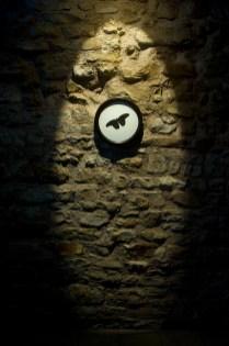 SYMBOLUM – L'impenetrabile semplicità di ciò che è di Alessandro Giampaoli