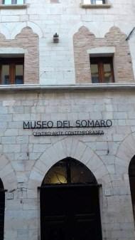 Museo del Somaro