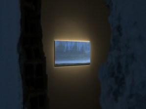 INVITATION TO A DISASTER, Piccolo Paesaggio in cerca di grazia. (da squarcio), courtesy le Stazioni Contemporary Art