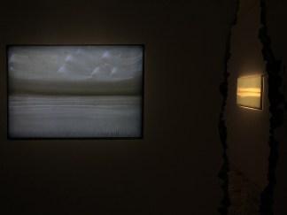INVITATION TO A DISASTER Matteo Montani, Linea di Massima - Canto Urgente, courtesy Le Stazioni Contemporary Art.
