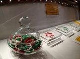 PAOLA ROMOLI VENTURI - particolare - Vallicelliana Project Showcase
