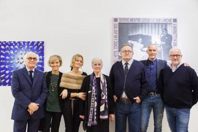 Famiglia Cattelani, foto Sara Cavallini (Copia)