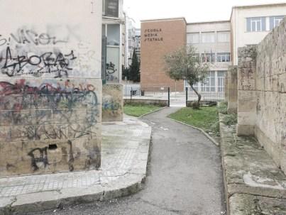 studioconcreto_quartiereINA