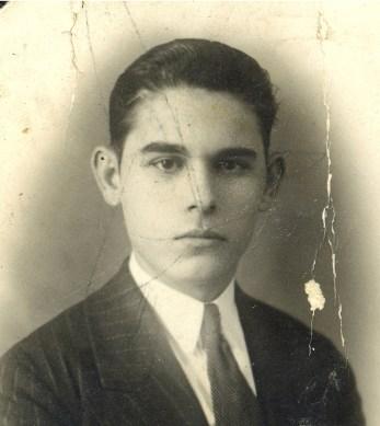 Enzo Tempesta