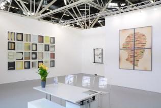 Studio Trisorio, Napoli