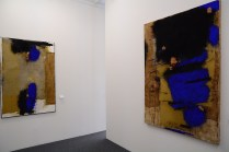 Marco Gastini. Galleria dello Scudo